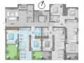 68,76m²-117800€